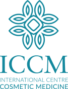 The International Centre for Cosmetic Medicine