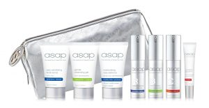 asap Products