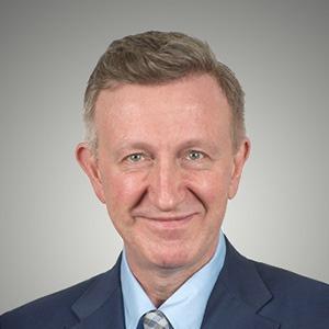 Dr. Tony Prochazka